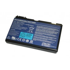 Акб Acer TravelMate TM00741 GRAPE32 7520 7520g 11.1V 5200mAh OEM
